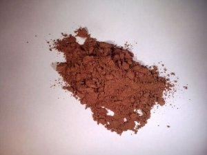 画像3: 自然栽培ササニシキ 発芽玄米コーヒー 100g入り